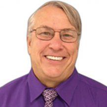 Dr. Dalton Benson, MD